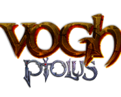 Vogh Ptolus City by the Spire Campaign Journal Bard Female Dungeons and Dragons D&D DND Pathfinder 3.5 3.0 D20 Wizards Cost Monte Cook