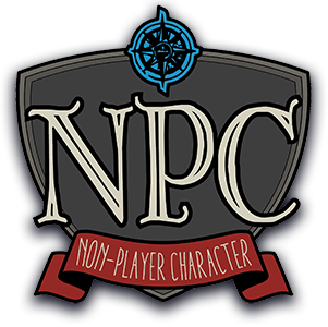 Ptolus NPC Glossary