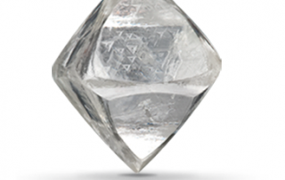 Raw Andrecite looks like a Diamond but is worth double. It can be used to power spells or add enhancement bonuses to ability scores. Found in The Quaan Plane. Part of The Banewarrens Adventure beneath Ptolus.