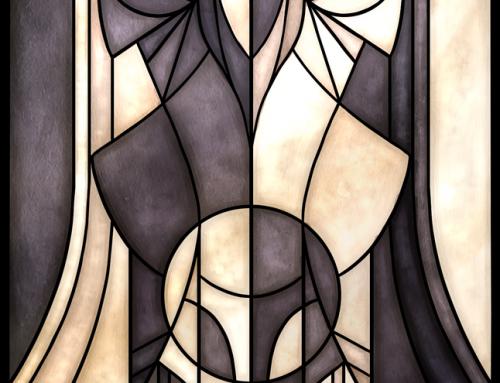 Sisters of Death Priesthood